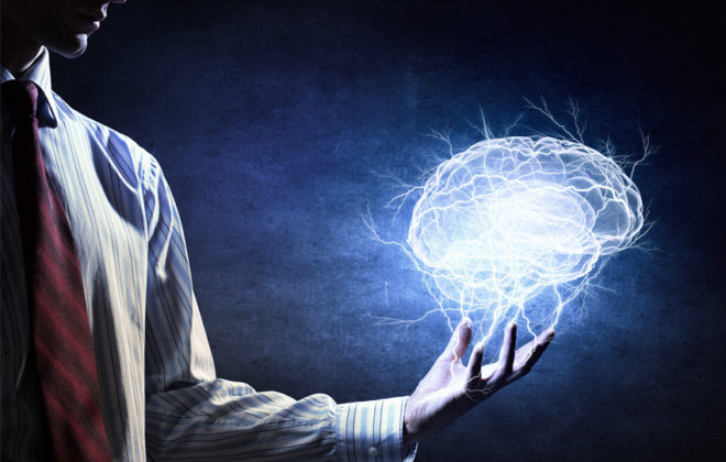 Rhythm-of-Breathing-Affects-Memory-and-Fear