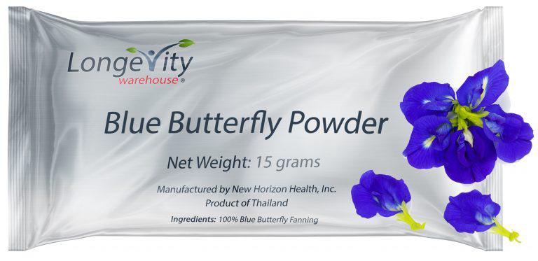 butterfly2-768x373