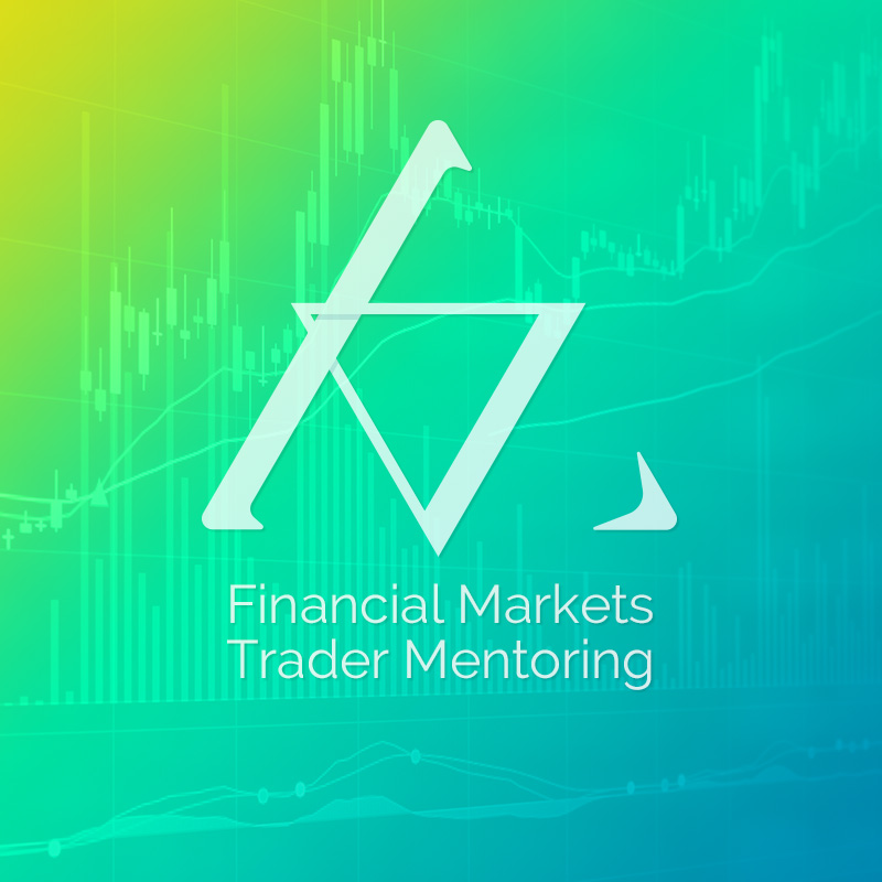 Financial Markets Trader Mentoring